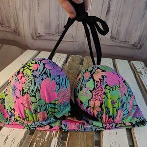 Victorias Secret swimsuit swim suit bathing top br